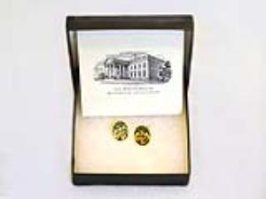 White House Historical Association cuff links